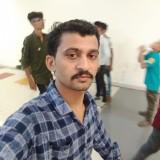 Gaji, 26  , Sihor