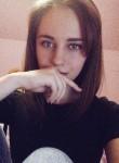 Nastya, 25  , Rakov