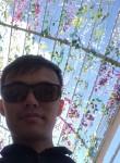 Arsen, 31  , Astana