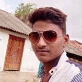 Harshad, 18  , Khambhat