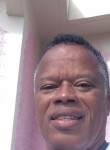 Hopeton, 64  , Kingston