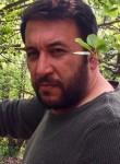 ibrahim hamdi, 42  , Balad