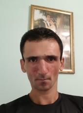 Zahar, 41, Israel, Ashqelon