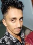 Sumit, 18  , Bhopal