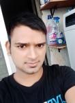 Manoj Bajpai, 26  , Mumbai