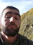 Aslan, 33  , Cherkessk