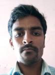 Harish, 18, Bangalore