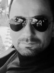 Mehmet, 32  , London