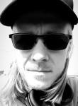Thor Andri, 31  , Reykjavik
