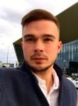 Iskander, 24  , Saratov