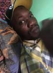 Mbodj, 35  , Nouakchott