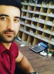 Kafkas, 28  , Sumqayit