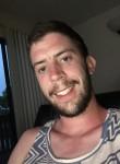 Jon, 23  , Omaha