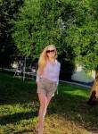 Dina , 38, Surgut