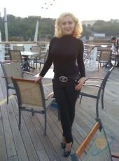 Elena, 37, Australia, Adelaide