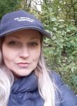 Liliya, 36  , Kursk