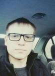Zhenek, 28  , Zaozyorsk