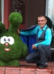 Artem, 35  , Klyavlino