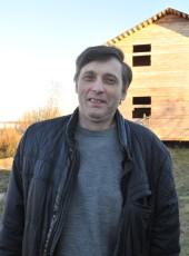 DMITRIY, 49, Russia, Korolev