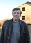 DMITRIY, 49, Korolev