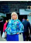 Larisa, 53  , Yakhroma