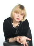 Natali, 56, Mytishchi