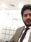 RAHUL, 36  , Vaniyambadi