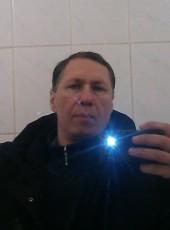 Vadim, 47, Russia, Chelyabinsk