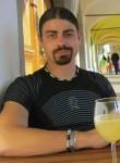 David, 32  , Brno