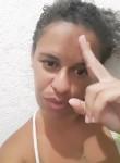 Mita gera, 28  , Jaboatao dos Guararapes