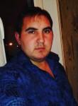 Sokhrab, 33  , Ganja