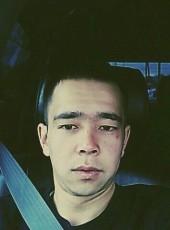 Али Иминов, 30, Россия, Нижневартовск