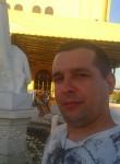 valenti, 38  , Kiev