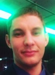 Ruslan, 30  , Kazan