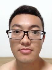 蔡能, 25, China, Suzhou (Jiangsu Sheng)