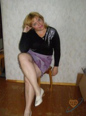 Lara, 54, Russia, Moscow