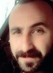 ergııimm, 29, Izmir