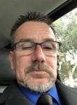 limosforyou, 45  , Palo Alto