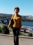 Nata, 54, Nizhniy Novgorod