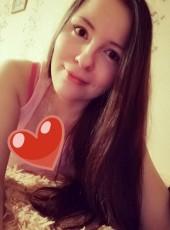 yuliya, 27, Russia, Velikiy Novgorod