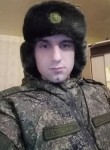 Pavel, 20, Komsomolsk-on-Amur