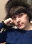 Evgeniy, 20  , Vadinsk