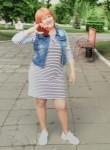 Marina, 54  , Murom