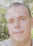 Arthur, 24  , Muehlhausen