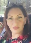 Rita , 40  , Maykop