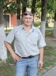 Sergey, 49  , Seymchan