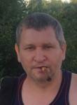 Sergey, 39  , Yaroslavl