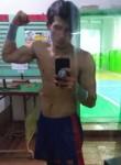 Grisha, 21  , Tyukalinsk