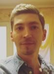 Pavel, 30  , Brunsbuettel