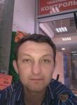 Roman, 40, Mikhaylovsk (Stavropol)